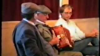 FBB Archive: Felixstowe Folk Weekend 1989: Old Hat Concert Party part 1
