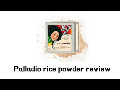 palladio-rice-powder-review/pros-and-cons-of-rice-powders