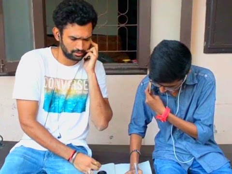 આપીએલ બુકી-Latest Gujju Comedy Videos Best Gujarati Funny Videos New Gujju Comedy Funny Clips