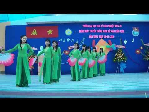 Mua Tren Que Huong AC4