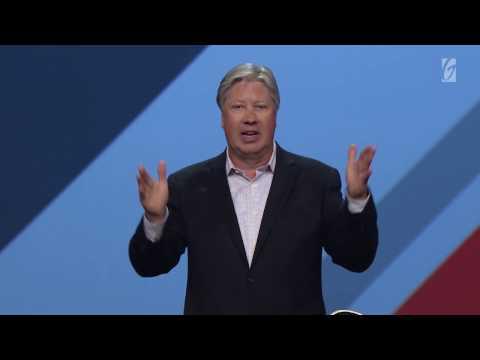 Pastor Robert Morris - RELAT10NSHIP - The Principle Of Purity