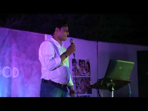 Karaoke singer Delhi,Karaoke singer Gurgaon,Karaoke singer Noida-9873046448