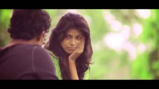 Mage Hithe - Shehan Kaushalya
