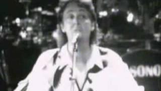 Paul Mccartney - Here, there and everywhere