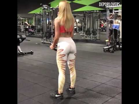 Mature Cum Tits