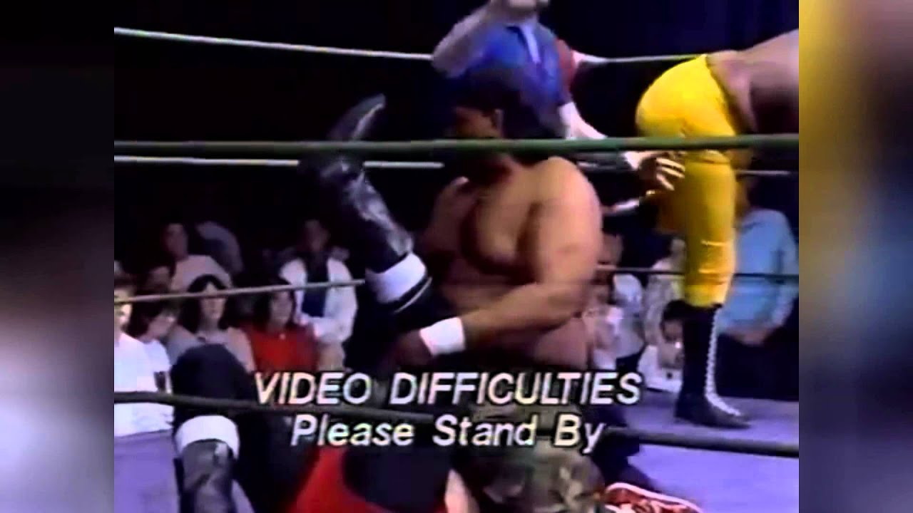 pics Memphis championship wrestling