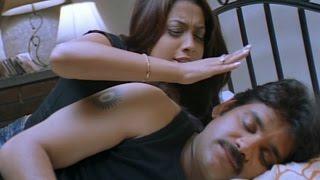 Shivamani Telugu Movie Part 08/12 || Nagarjuna, Asin, Rakshita