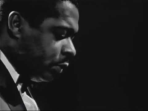 John Coltrane ~ Live At The Apollo Theater, Dusseldorf, Germany, March 18th, 1960