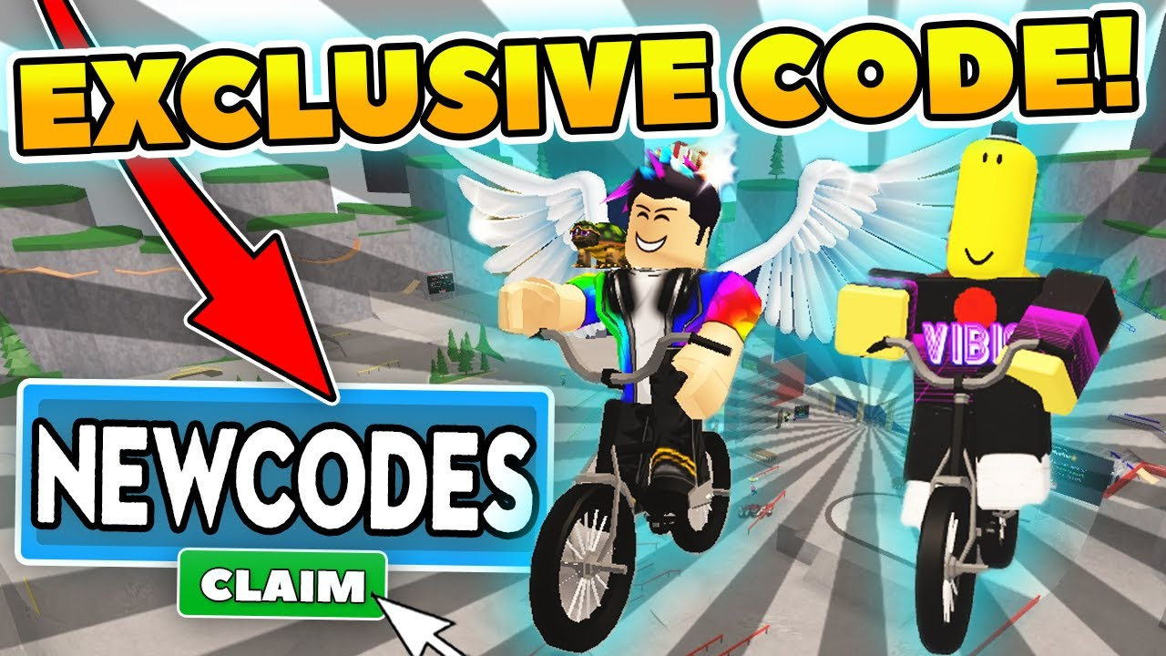 New Skate Park Codes Roblox Skate Park Codes Update Youtube