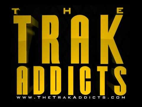 Soundclick Beats: