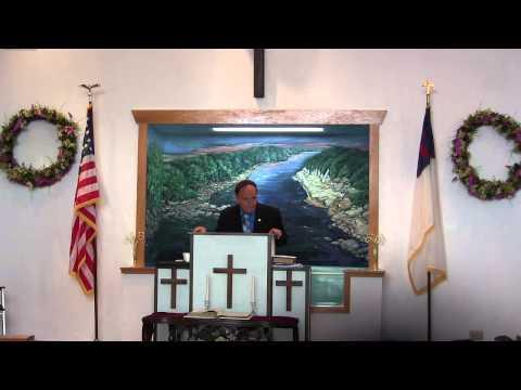 Sunday, July 13, 2014 – Part 2