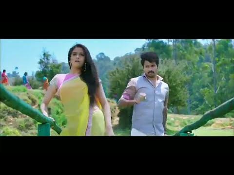 Love songs ring tones in telugu
