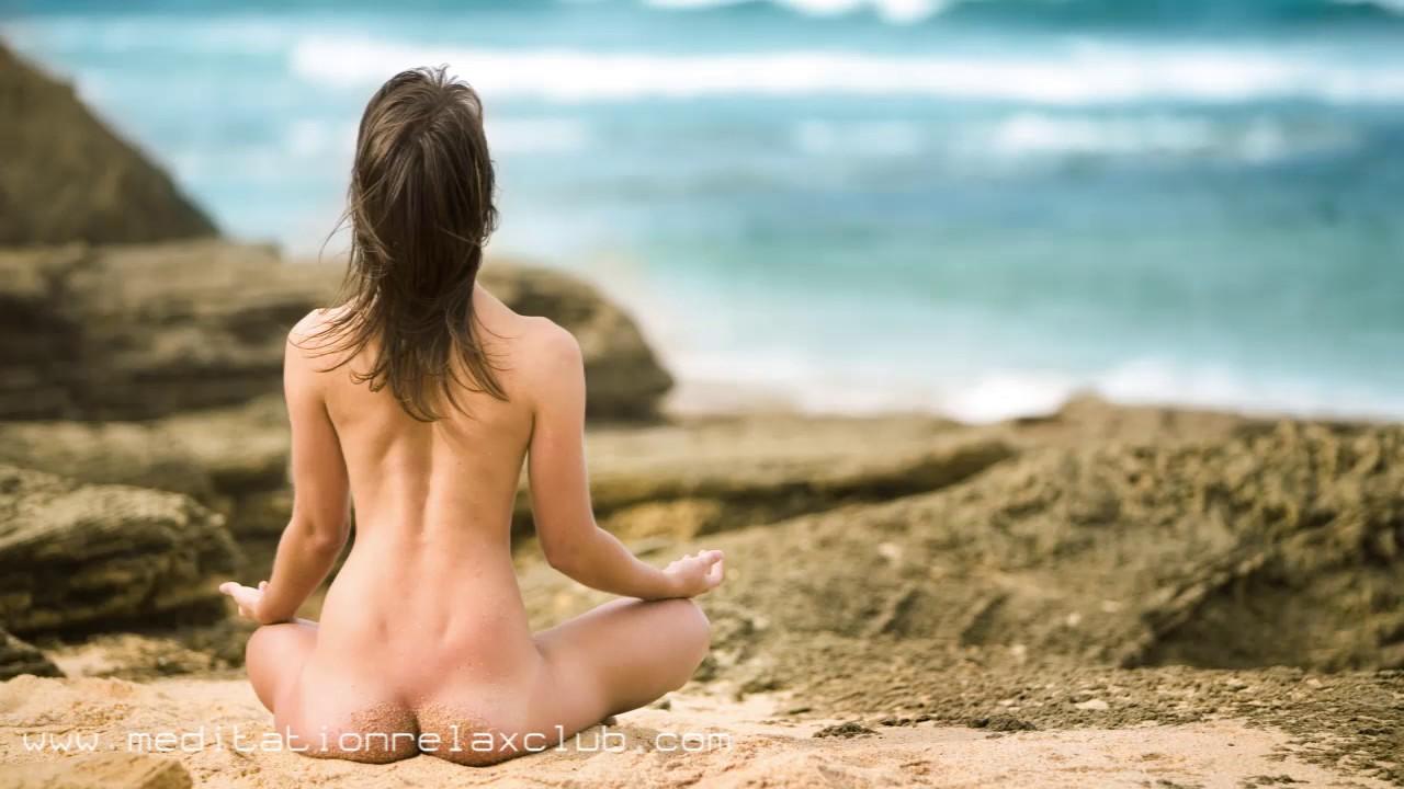 Kathrina kaif hottest nude