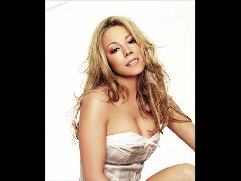 Mariah Carey - The Roof + Lyrics (HD)