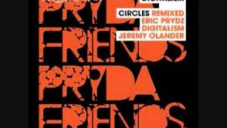 Digitalism - Circles (Digitalism Remix)