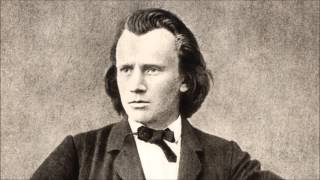 Brahms: Walzer op.39 Nr.15 [Alexandra Helldorff & Jiang Yi Lin]