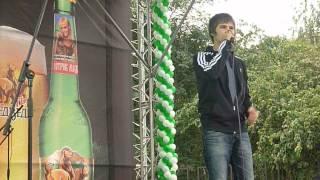 Вася Обломов Кто хочет стать милиционером 2011