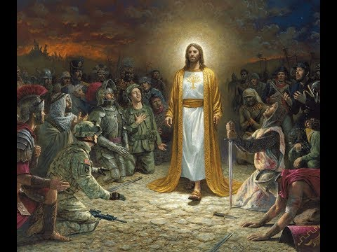 Amun Hunjun Tasik Ain Pambelom - Dayak Bermazmur||Lagu Rohani||Kristen|