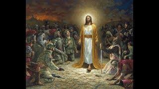 Amun Hunjun Tasik Ain Pambelom - Dayak Bermazmur  Lagu Rohani  Kristen 