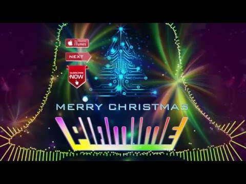 Piamime - Merry Christmas! My original composition Inspired by Alan Walker and Lindsey Stirling