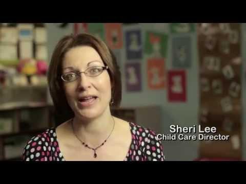 LifeCubby IS Parent Engagement