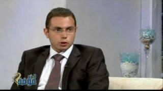 Dr.Sherif Kandil & K Line Clear Aligners( التقويم الشفاف)