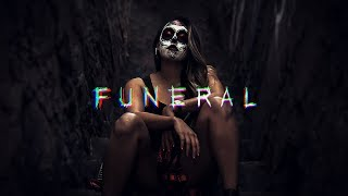 free mp3 songs download - Rap instrumental funeral mp3 - Free