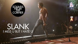 Download lagu Slank - I Miss U But I Hate U | Sounds From The Corner Live #21