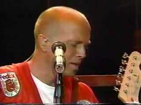 The Nebraska Song Tribute To Brook Berringer by Sawyer Brown