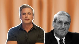 JW: Congress Should Subpoena Mueller to Testify about Special Counsel Corruption