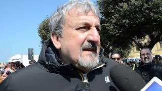 Giornata della Memoria e dell'Impegno, la Regione Puglia approva la Legge sulla Legalità