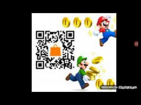 giochi gratis nintendo eshop