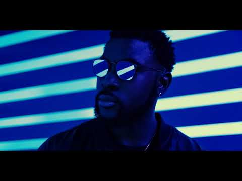 Damso - N. J Respect R  | Instumental