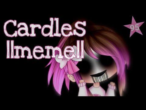 Cardles||•meme•||