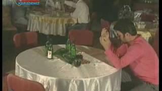 Bahadir Aydogan - Sarhos