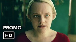 "The Handmaid's Tale 2x09 Promo ""Smart Power"" (HD)"