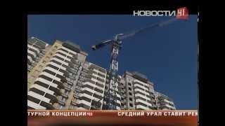 Реформы в градостроительстве(, 2015-10-07T16:41:31.000Z)