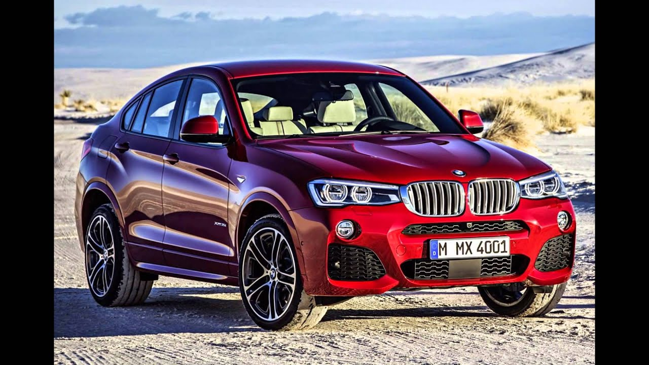 rb price news compare date front release carwow and red bmw deals ixlib specs parked