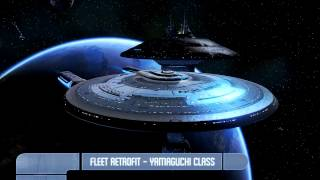 Star Trek Online: Erweitert eure Flotte