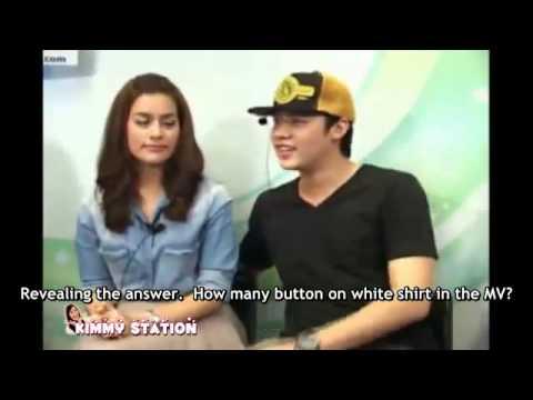[Eng Sub] TV3 Star Chat - Punya Chon Kon Krau