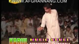 Baryalai Samadi mast songs 7