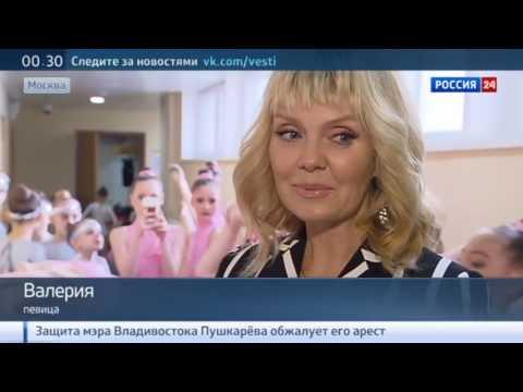 Алина Кабаева биография, фото, рост, вес Алины Кабаевой
