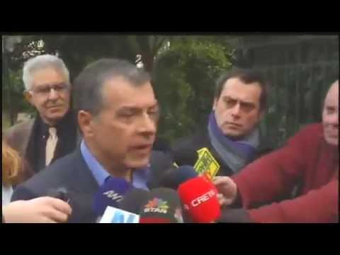 Greece to call for financial aid extension   News   NHK WORLD   English