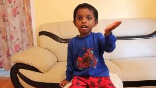 Ullaththil nalla ullam tamil song