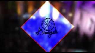 L'orangeade X Fête De La Musique