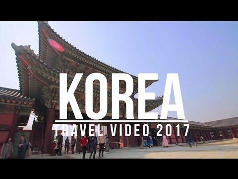 Japón Y Corea Del Sur