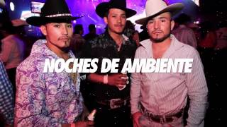 Cumbia Tribal Augusto Mix 2015