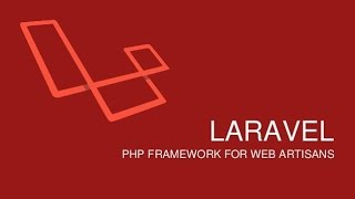 laravel-3 blade with(section, yield,include,extends)