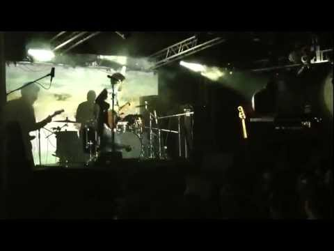 Everything Is Made In China - John H (Dotted Man) (live)