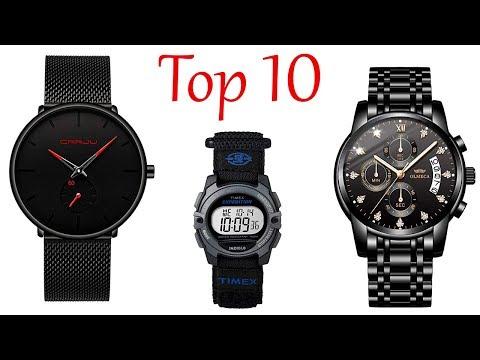 Top 10 Best Watch 2020